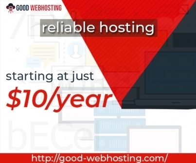 http://kara.or.ke/images/cheap-hosting-websites-80853.jpg